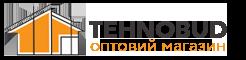 TBS - Оптовий магазин будівельних матеріалів